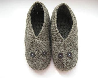 Kids Slippers Knit slippers Children's slippers House Shoes Winter Fashion Home shoes Home slippers Cozy slippers Kids Shoes