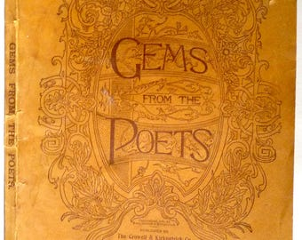 Fireside etsy gems from the poets farm and fireside library number 182 april 1900 sciox Choice Image
