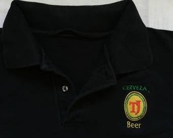 Cerveza Tijuana Beer-craft beer-micro brewery
