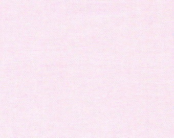 SALE! Pink Oxford Fabric from Fabric Finders - Oxford Fabric - Fabric Finders Fabrics - Cotton Fabric - 60″ Width - Apparel Fabric