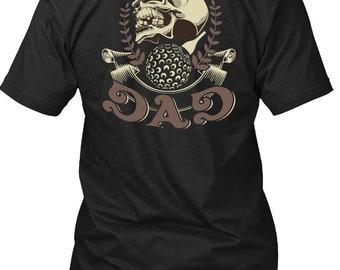 Being A Papa T Shirt, I Love Papa T Shirt