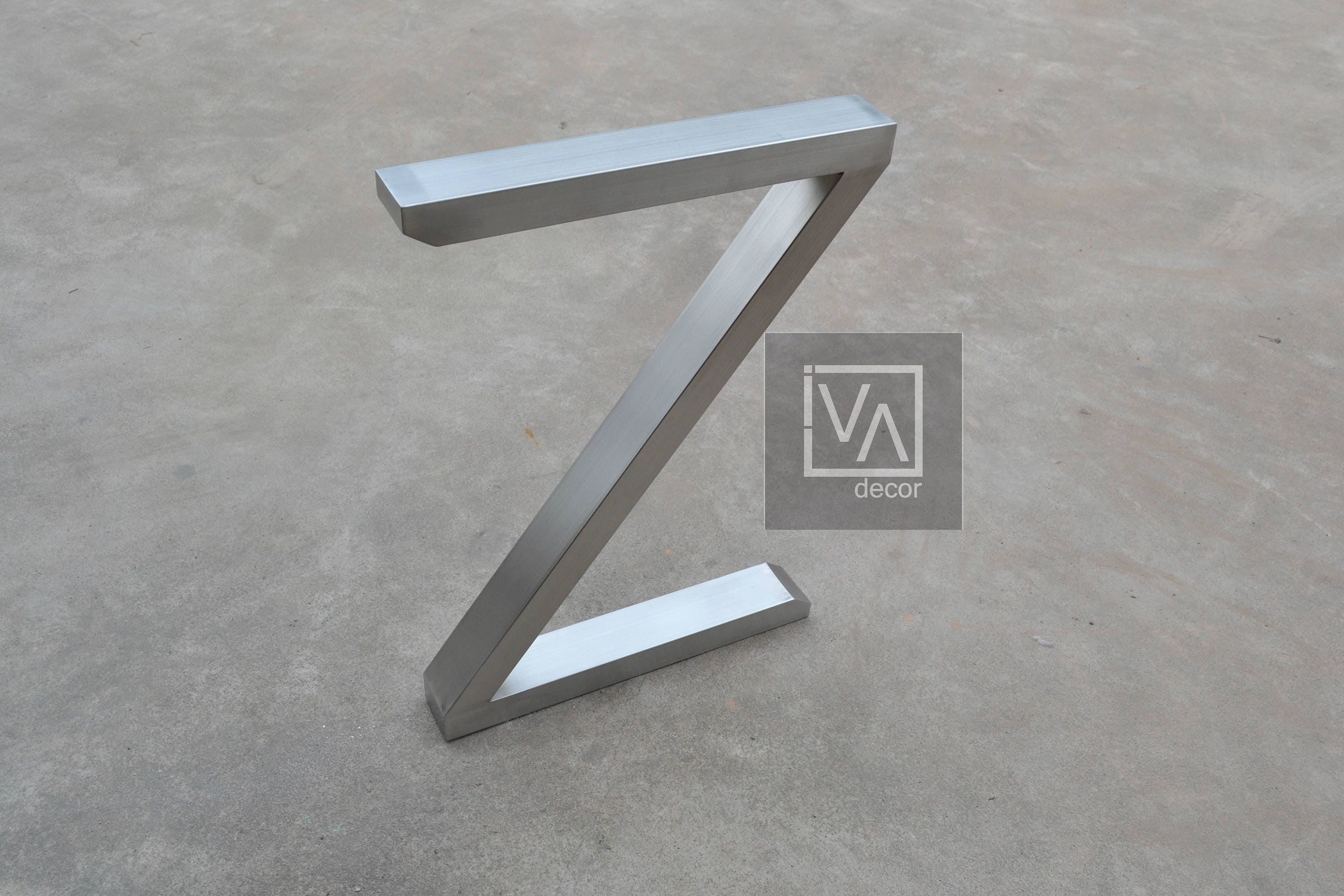 hand metal by hypermallapartments of steeldesign base industrial table new steel best made kit style