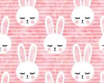 Easter Bunny 2.0 Pet Bandana *PREORDER*