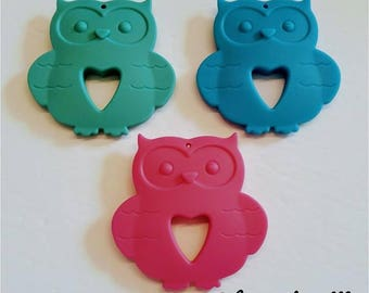 Kids Toy / OWL choice