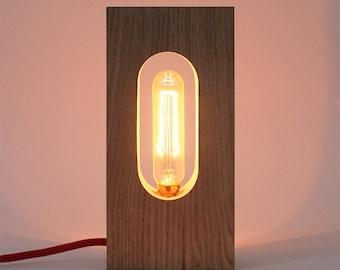 lamp bravo to ask