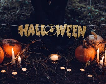 happy halloween halloween decorations halloween mantle decor halloween party decorations halloween witch - Halloween Backdrop
