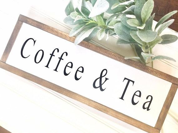 Coffee & Tea Sign Farmhouse Sign Coffee Bar Sign Farmhouse. Usf Dermatology Davis Island Server In Dmz. Buy Low Sell High Products Buy Garden Window. Cash Advance Consolidation Numbers In Spanish. How To Create A Newsletter Template In Word. Best Way To Protect Your Home. Plastic Surgeons In Mn Trading Stocks At Home. Motorcycle Trade Schools Purchase Email Lists. First Aid Heat Exhaustion Lawyer Accident Car