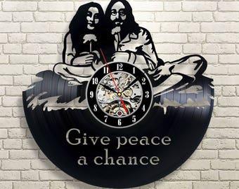 Easter gift ideas etsy hippie easter gift ideas for children families seniors make love not war senior negle Choice Image