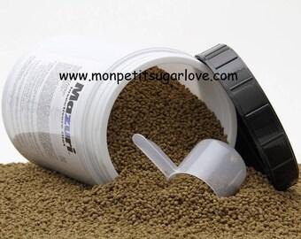 Mazuri insectivore diet (1 pound / 454g bulk)