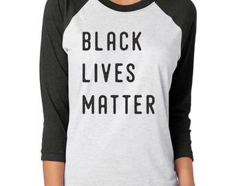 Black Lives Matter | Black Lives Matter T-Shirt | Black Lives Matter Kids Shirt | Black Lives Matter Shirt | Civil Rights | Social Justice