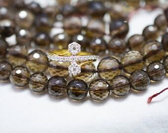 beautiful trendy and elegant natural diamond ring