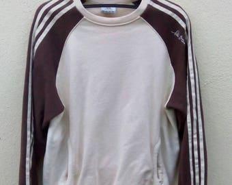Rare!!! Adidas sweatshirt