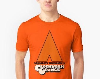 A Clockwork Orange Shirt
