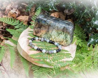 Protection bracelet