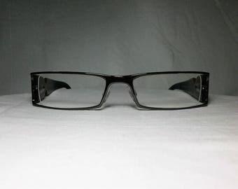 Italian Eyeglasses Etsy