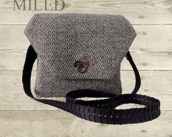 Messenger bag,Tapestry bag,Tweed bag,Shoulder bag,Bohemian bag,Tapestry purse,Messenger,Handbag,Hipster bag