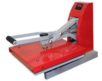 "Free Shipping SISER Brand Digital Heat Press - 16"" x 20"" Plus 10% off Vinyl Orders for 30 days!!!"