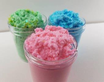 POP ROCKS SLUSHEE Slime 6fl/oz
