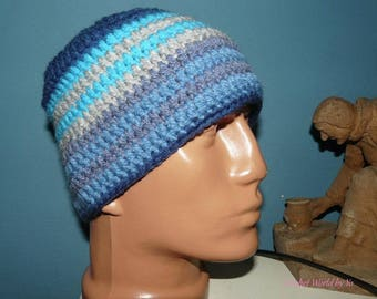 Handmade for men Hat