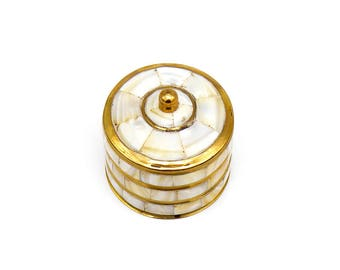 Jewelry box, Jewellery box, Pearls Jewellery box ,Jewellery, Women accessories, Gift,  Jewelry box ,Bridal gift, wedding gift, gift
