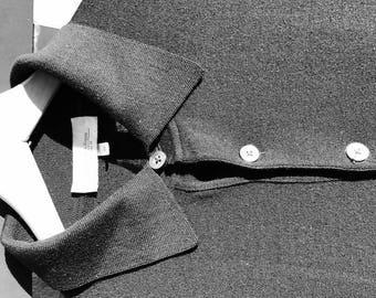 Zegna Ermenegildo Zegna men's wool sweater