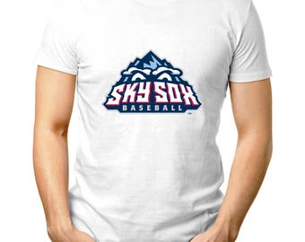 White sox fan etsy for T shirt printing in colorado springs