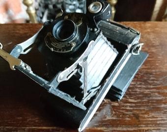 Kodak Pocket A120 Film Camera