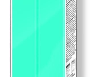 Pâte Fimo Professional 350 g Turquoise 8001.32 - Fimo