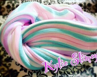 Kylie Slimey Shop