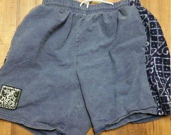 Australian Funky Shorts Size L