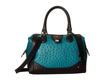 Handbag by London Fog