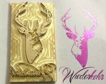 FREE SHIPING Customize Hot Brass Stamp Iron Mold with Logo,Personalized Mold heating on Wood/Leather,league DIY gift,Custom Design