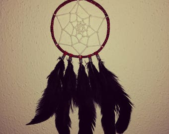 Dreamcatcher - Made to order