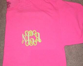 Cool Nana Tshirt