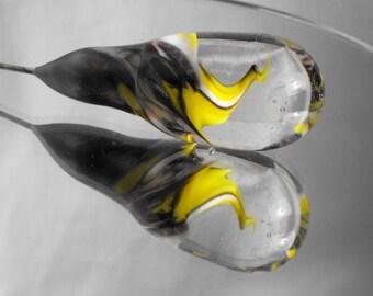 great PERL.0323 Murano glass PENDANT