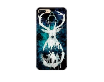 iPhone 5s case Harry Potter case phone iPhone case iphone 6 Harry Potter case iPhone 7 Harry Potter case iPhone 6 Plus Harry Potter case