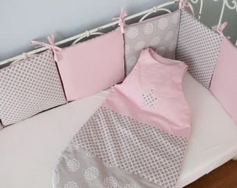 3-18 months scalable sleeper timeless collection