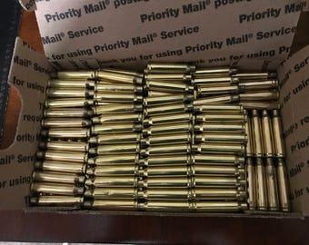 5.56/2.23 Polished Brass