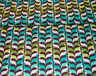 SALE fabric cotton patchwork Robert Kaufman Fancy Flight 13725 x1m