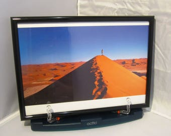 Ken Duncan photograph print Sossusvlei, Namibia - framed