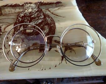 TURA VINTAGE NOS frames awesome