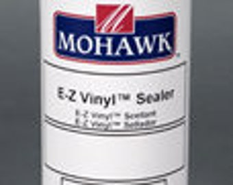 E-Z Vinyl® Sealer Aerosol