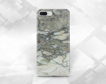 Grey Marble Phone Case,iPhone Case,iPhone 6S,iPhone 7,iPhone 7 Plus,iPhone 5C,SE,5S & Touch 6,iPhone X case, iPhone 8 case,iPhone 7 case