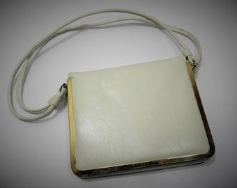 Markay Bags Shoulder Purse