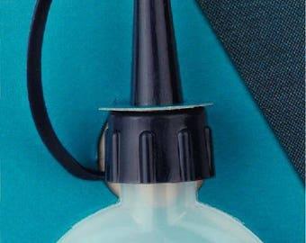 Prym 611 998 sewing machine oil