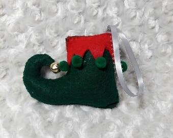 Christmas Tree Ornaments Bundle, Tree ornaments, Handmade Christmas Ornaments, Unique Christmas Ornaments, Christmas gifts, ornaments sets,