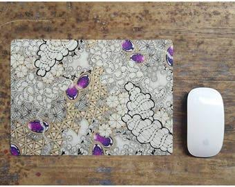 ZenGem Mouse pad