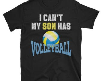 volleyball shirt - volleyball mom - volleyball mom shirt - volleyball gift - volleyball tshirt - volleyball gifts - volleyball player