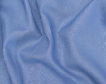 100 % Linen fabric 1 meter