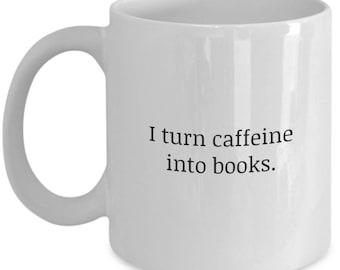 gifts for writer, writers mug, gift for writer, gift for writers, gifts for writers, writer gift, writers gift, writer gifts, writers gifts